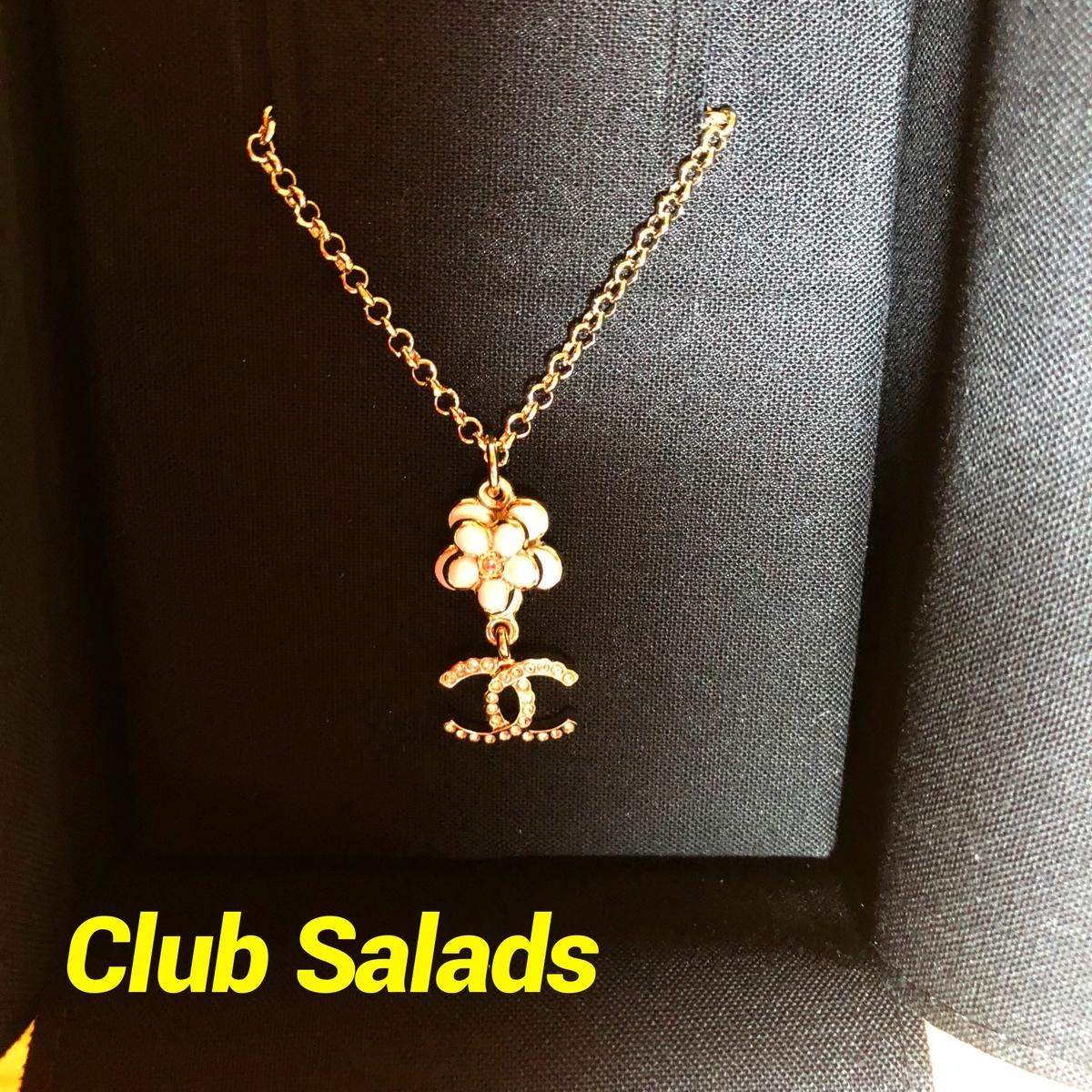 f:id:salads358:20210709151259j:plain