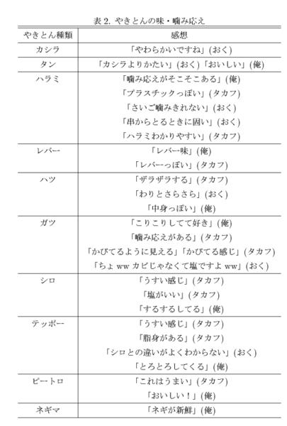 20090112034048