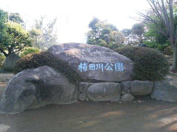 20090327155900