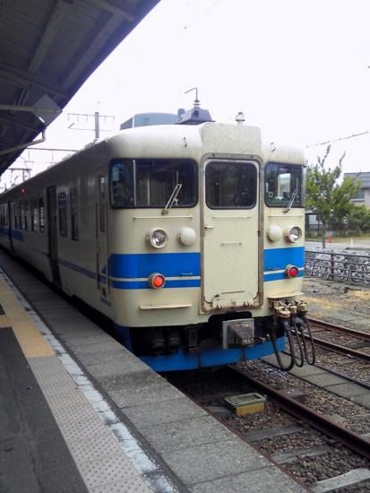 20100905233735