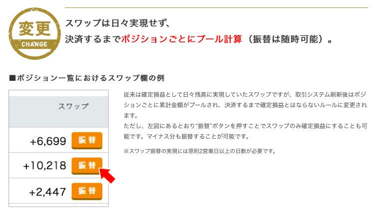 f:id:salary-fudousan:20190915002818p:plain