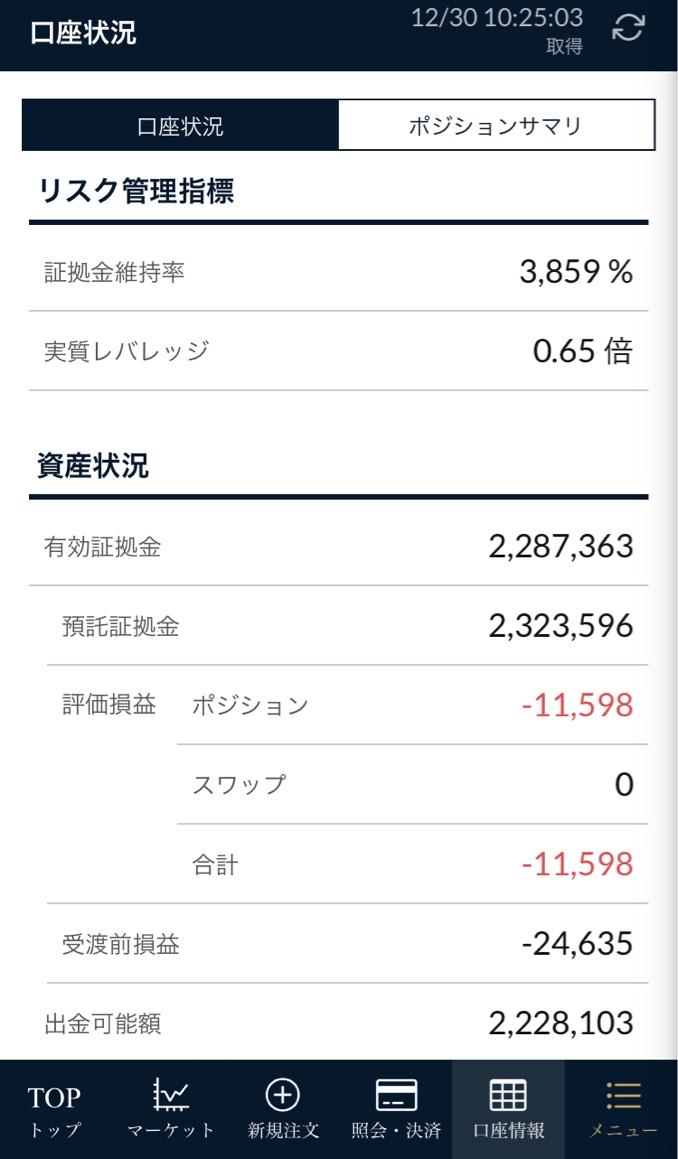 f:id:salary-fudousan:20191230113317j:plain