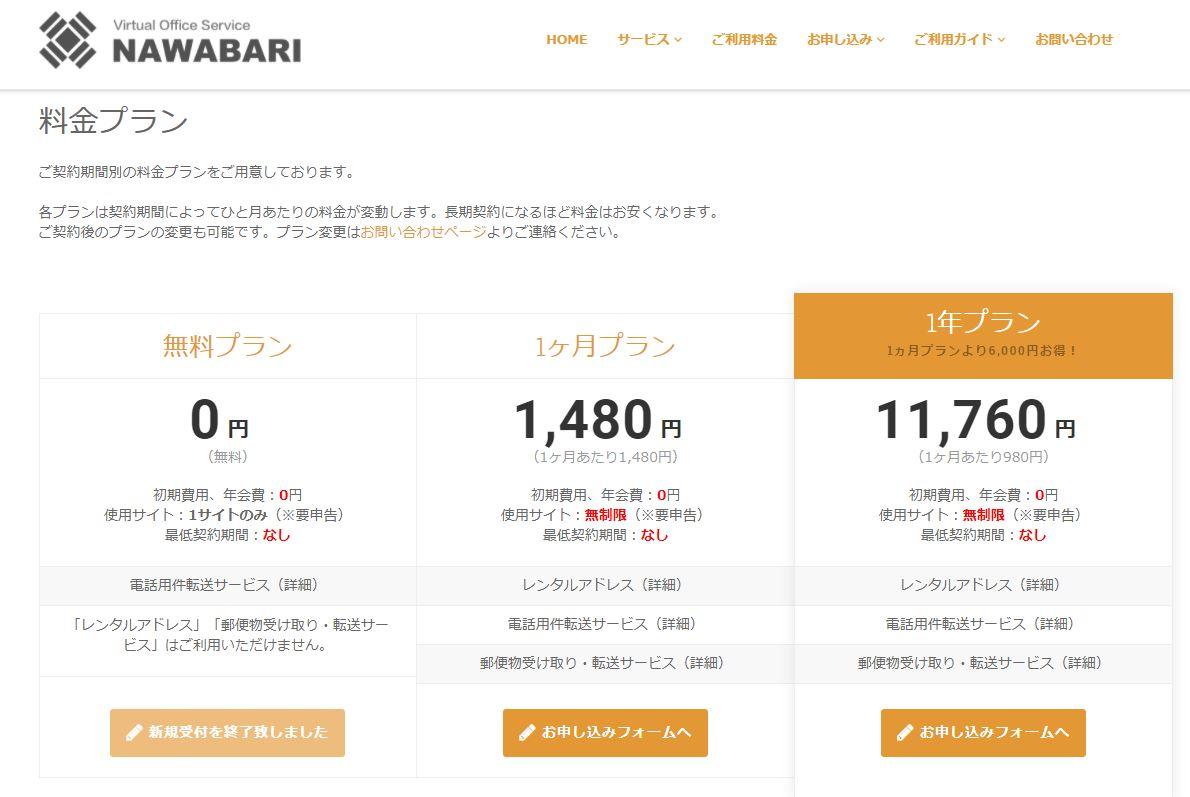 f:id:salarybase:20210127231406j:plain