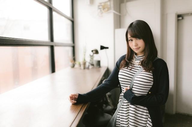 f:id:salaryman-CHIMI:20191027083430j:plain