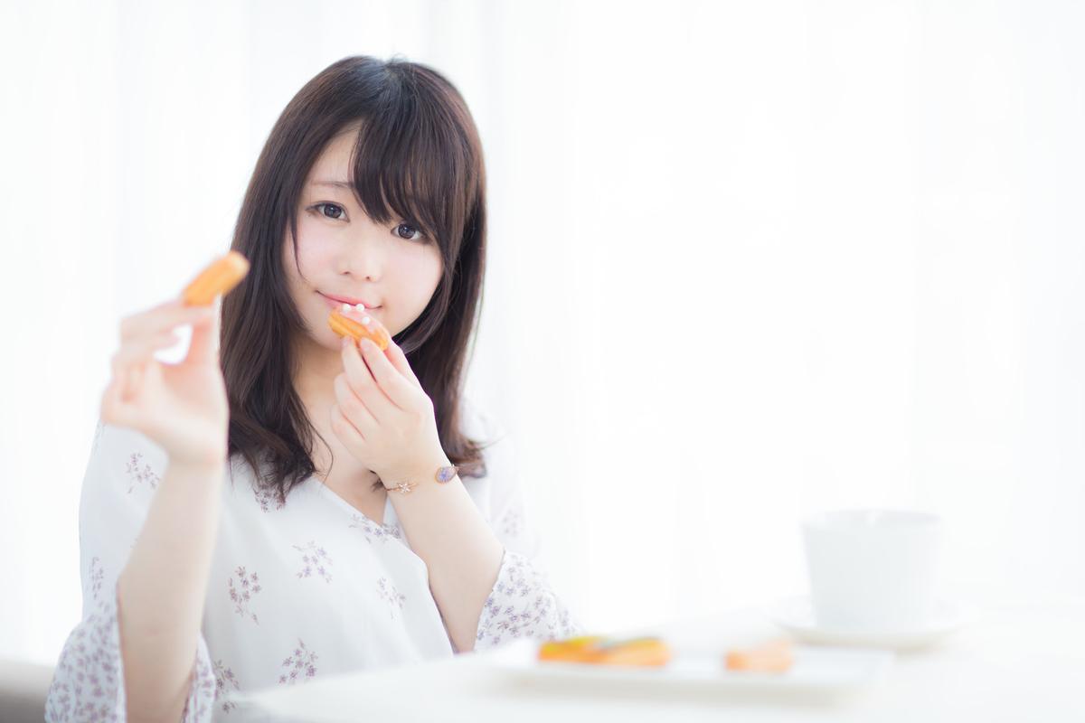 f:id:salaryman-CHIMI:20200216200217j:plain