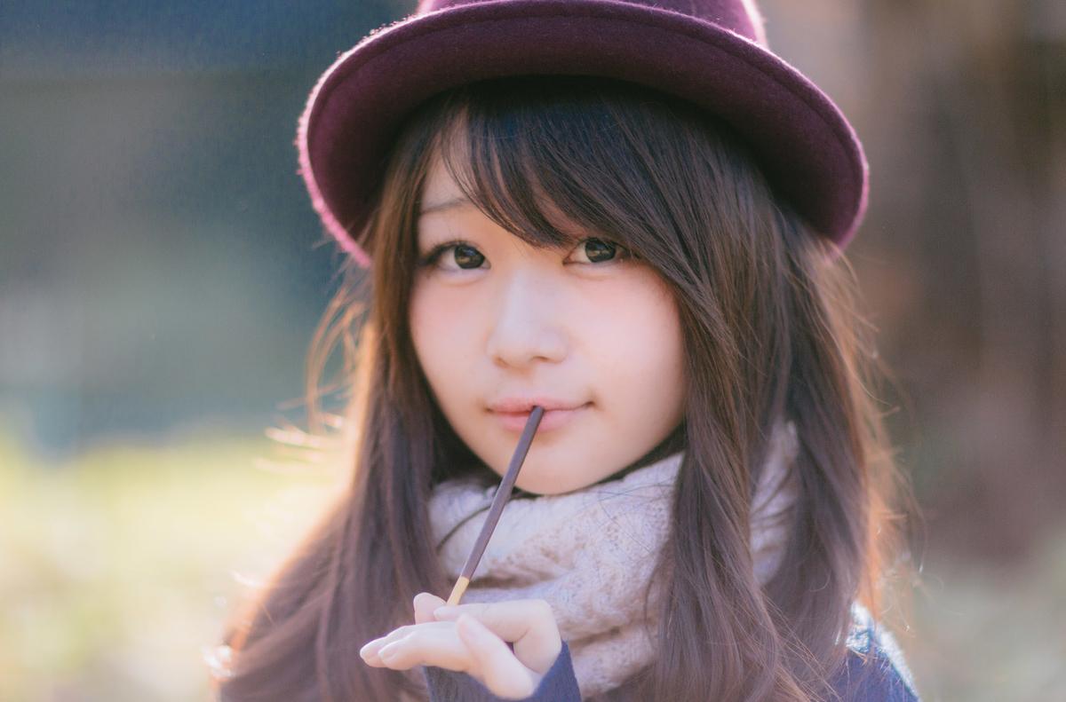 f:id:salaryman-CHIMI:20200216200516j:plain
