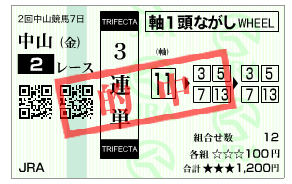 f:id:salaryman-baken:20200322002802p:plain