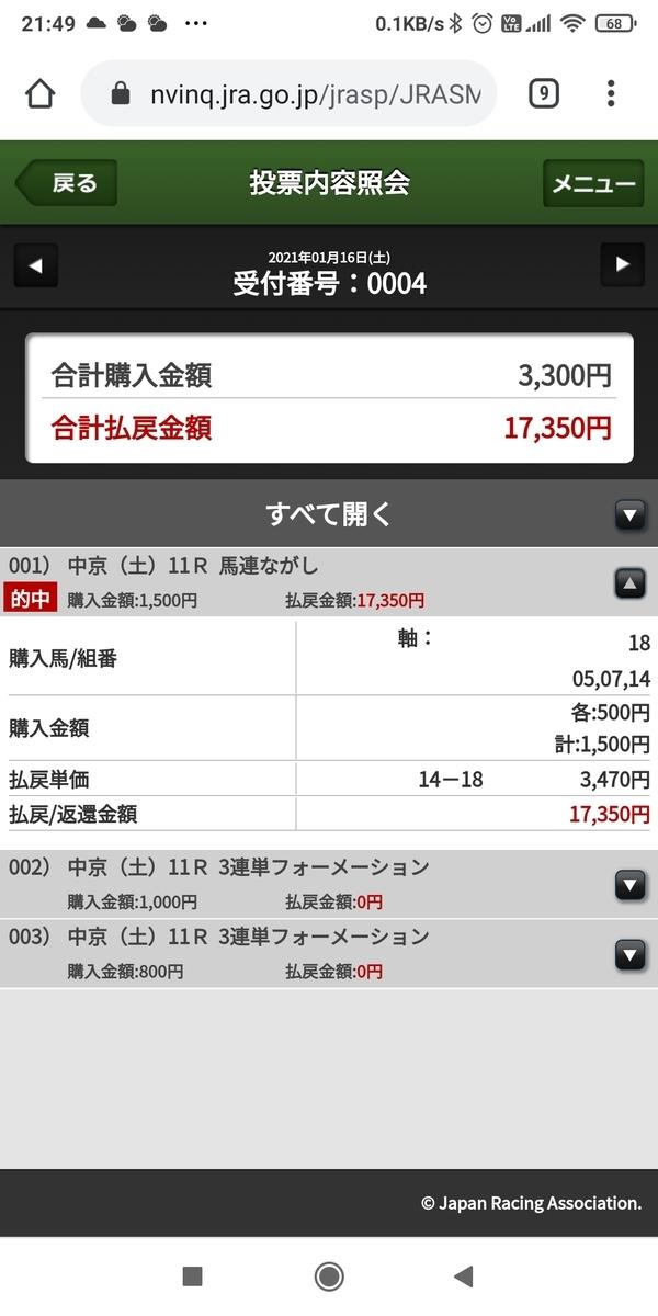 f:id:salaryman-baken:20210116215251j:plain
