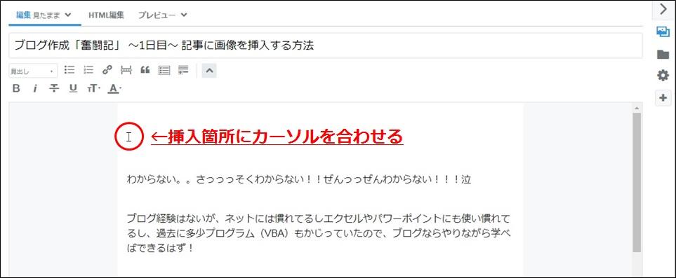 f:id:salaryman30s_koba:20181230232433j:plain