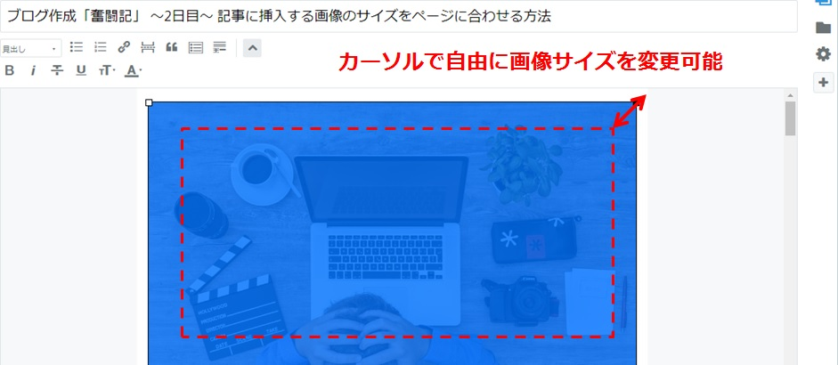 f:id:salaryman30s_koba:20190101193159j:plain