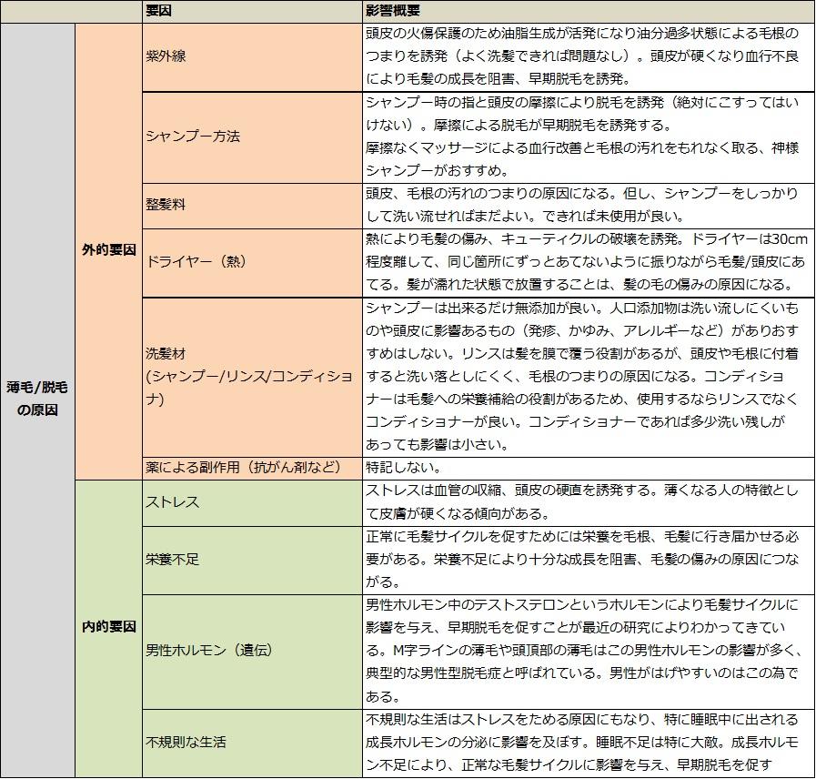 f:id:salaryman30s_koba:20190105212639j:plain
