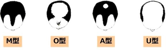 f:id:salaryman30s_koba:20190105212917j:plain