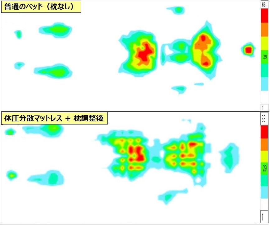 f:id:salaryman30s_koba:20190728172642j:plain