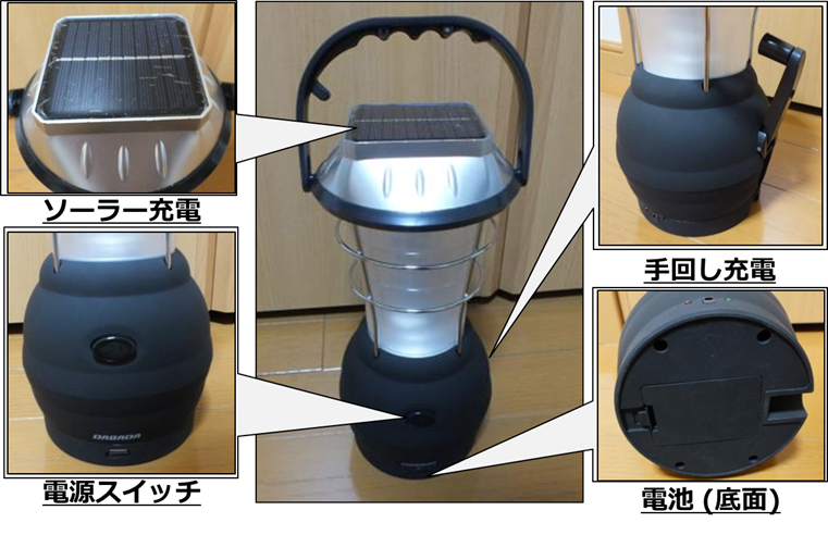 f:id:salaryman30s_koba:20190928172909p:plain