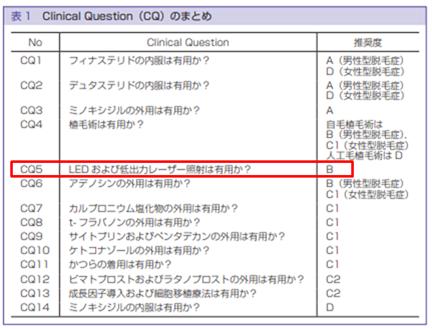 f:id:salaryman30s_koba:20200816130946p:plain
