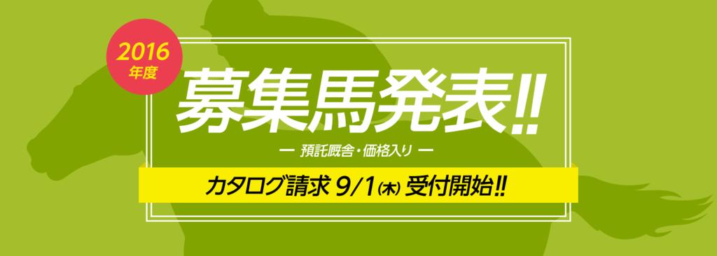 f:id:salarymanbanushi:20160821205957p:plain