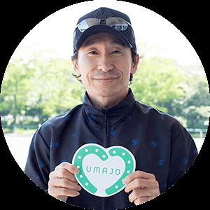 f:id:salarymanbanushi:20170109232408p:plain
