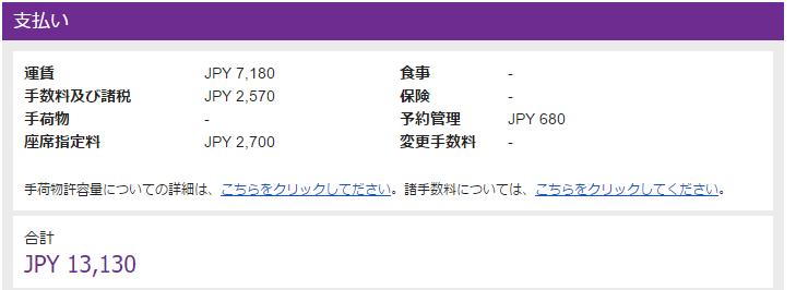 f:id:salarymanbanushi:20170506205458p:plain