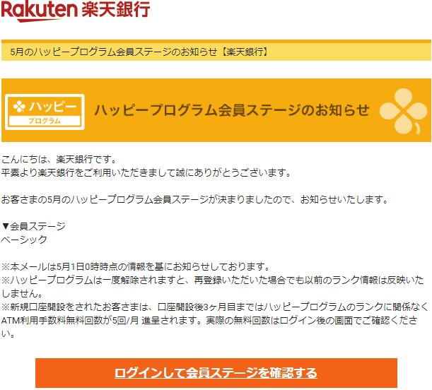 f:id:salarymanceo:20200510102211p:plain