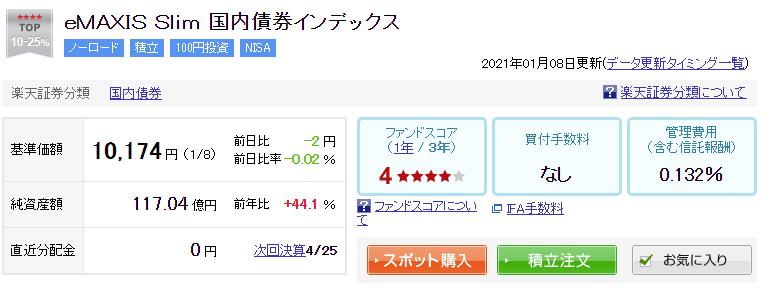f:id:salarymanceo:20210112014018p:plain