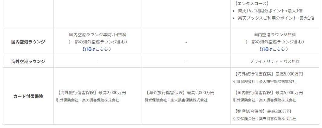 f:id:salarymanceo:20210115011627p:plain
