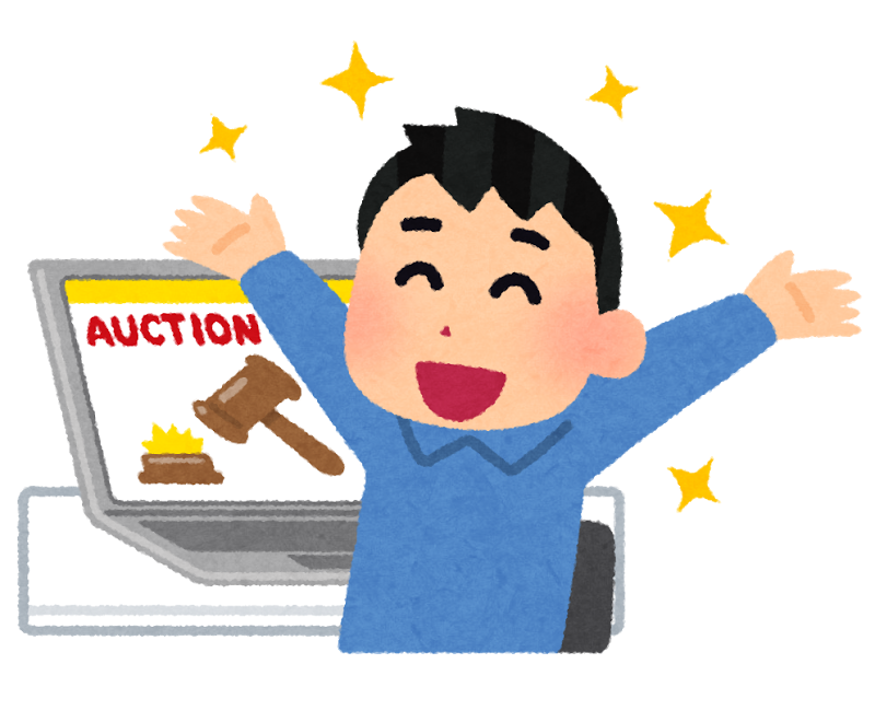 f:id:salarymanman01:20170504153358p:plain