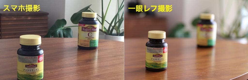 f:id:salarymanman01:20170521170858j:plain