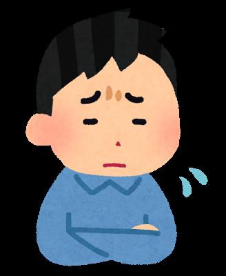 f:id:salarymanman01:20170521224109p:plain