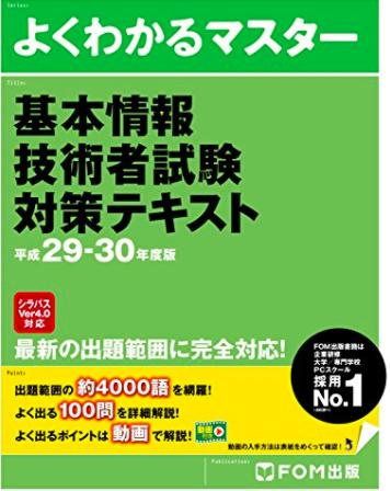 f:id:salarytan:20180429090321p:plain