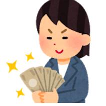 f:id:salarytan:20180502215620p:plain
