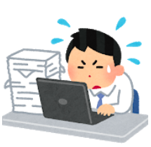 f:id:salarytan:20180512104619p:plain