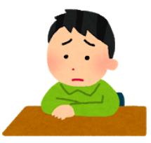 f:id:salarytan:20190223080003p:plain