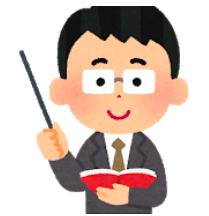 f:id:salarytan:20190428061618p:plain