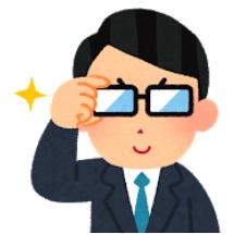 f:id:salarytan:20190506081246p:plain