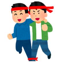 f:id:salarytan:20190514062803p:plain
