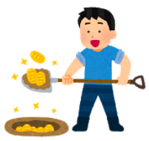 f:id:salarytan:20190615074410p:plain