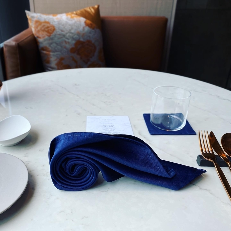 テーブルセット