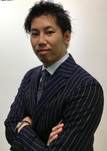 f:id:sales_scientist_nakatani:20180722173826p:plain