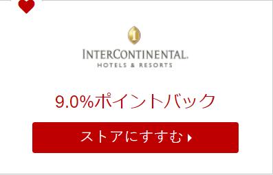 f:id:salesconsultant:20180304084913p:plain