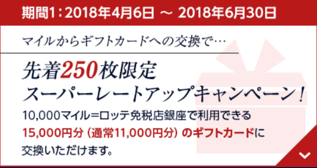 f:id:salesconsultant:20180416082634p:plain