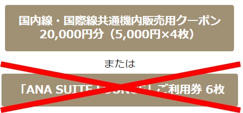 f:id:salesconsultant:20181108164026p:plain