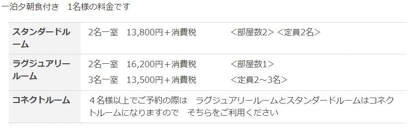 f:id:salesconsultant:20190118154830p:plain