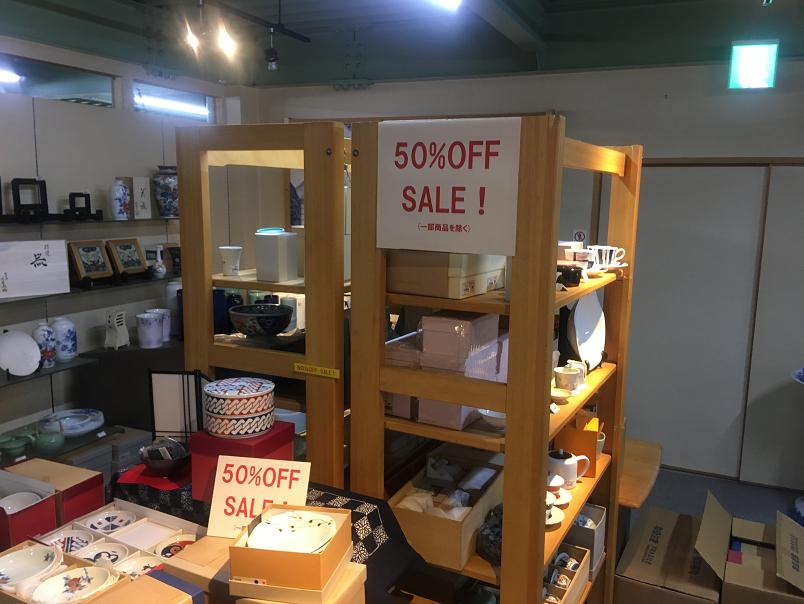 f:id:salesconsultant:20191208200232p:plain