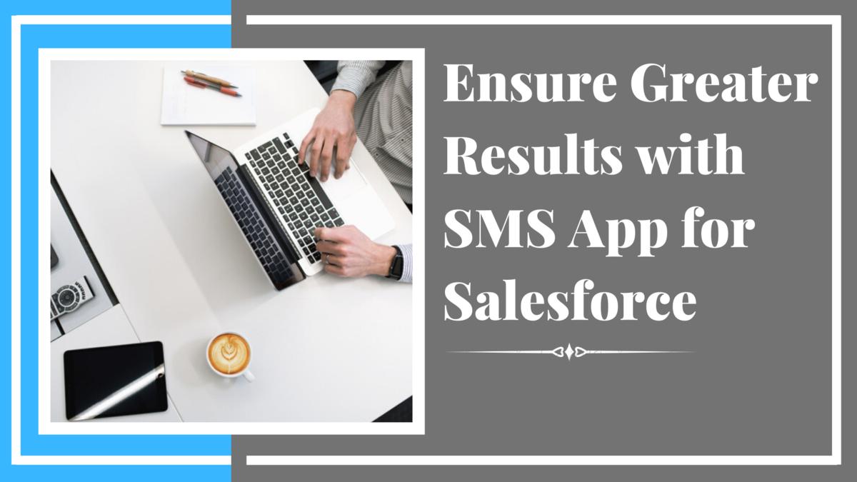 f:id:salesforce360smsapp:20191220214032p:plain