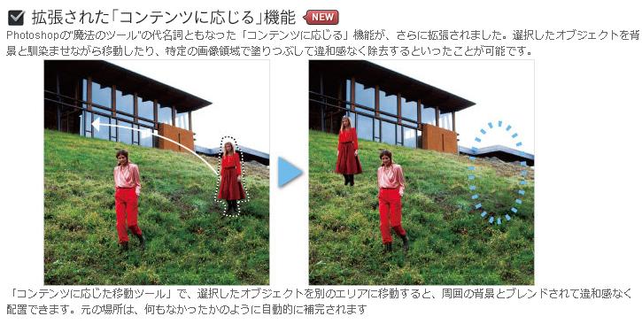 Adobe Photoshop CS6 Extended(salesoftjp.com)
