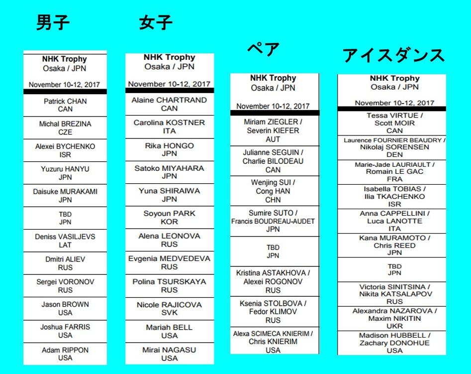 f:id:sally-kanokano:20170731031815j:plain