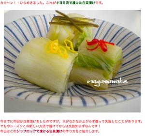 f:id:sallymylove:20100423150153p:image:w250