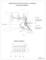 Fenderアメリカンデラックス配線図(このPUと同等)
