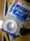マスキングテープ¥158