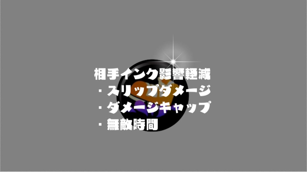f:id:salmon-oji:20190113160215p:plain